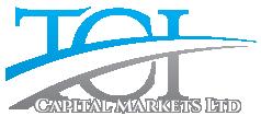 TCI Capital Markets Ltd