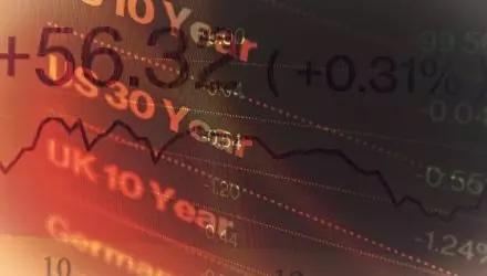 Treasury-Bond-ETFs-Rally-Yields-Dip-to-Record-Lows